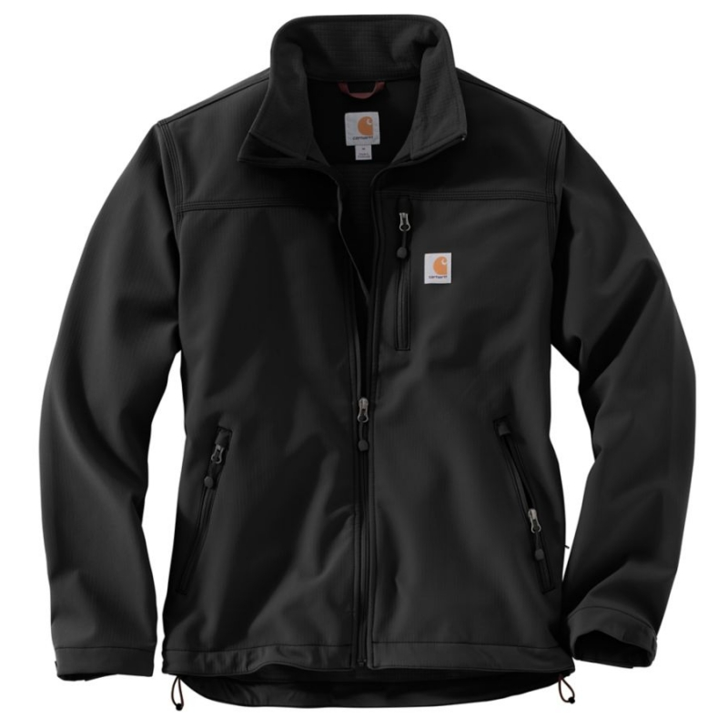 Carhartt Denwood Jacket